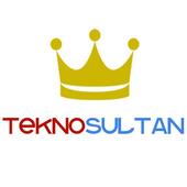 TeknoSultan icon