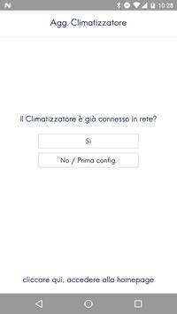 Clima 24H screenshot 1