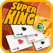 King Online icon