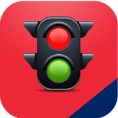 Norway Road Traffic Signs icon