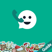 Ultimate Guide For Whatsapp icon