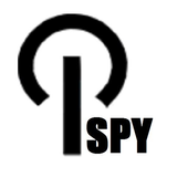 TeknoSPY icon
