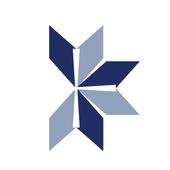 مكتبة تربية الغد icon