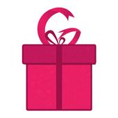 GiftSmart icon