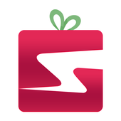 Gift Smart icon