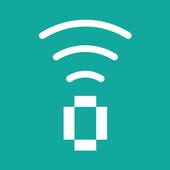 Dipos TeleKontrol icon