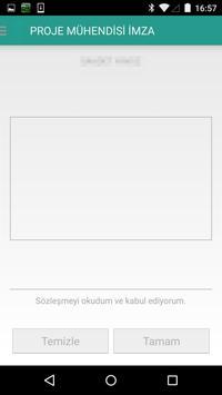 Dipos TeleKontrol apk screenshot