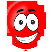 BalloonBurst icon