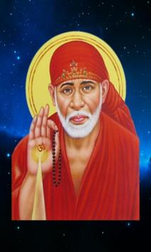 Sai Baba Live Wallpaper Hd For Android Apk Download