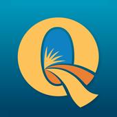 Golden Quest icon