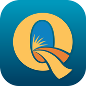 Golden Quest Discovery Trail icon