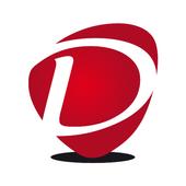 Demeter car icon