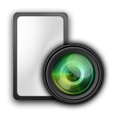 Screen Shot icon