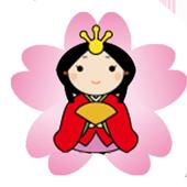 ひな祭りクイズ icon