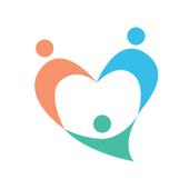 부모공감 - 부모교육, 사춘기, 자녀지도, 아이교육 icon
