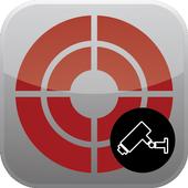 TEKControl Video icon