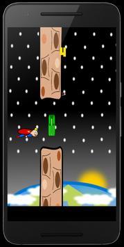 Superhero Game 💥 apk screenshot