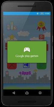Flappy Superhero 💥 screenshot 8