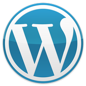 TekZoom WordPress Exemplo icon