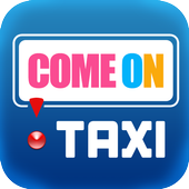COME ON TAXI icon