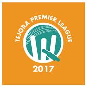 TPL 2017 icon