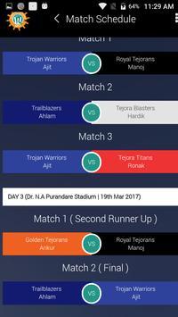 TPL 2017 screenshot 3