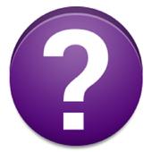 Ask Us (Beta) icon