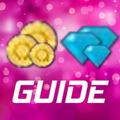 Guide For Avakin icon
