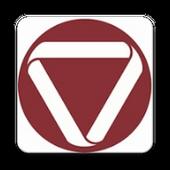 INsync Mobile icon