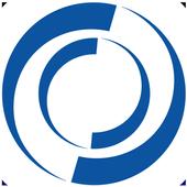Ravnaq-mobile icon