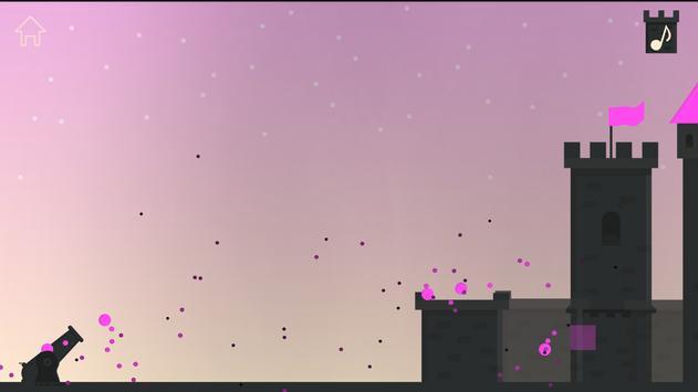 Castel demolishing screenshot 4
