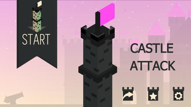 Castel demolishing screenshot 7