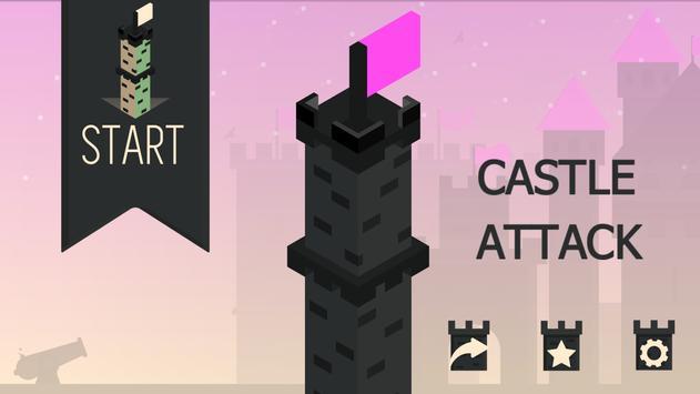 Castel demolishing screenshot 1
