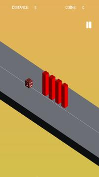 Kids Easy Cube Jump screenshot 3