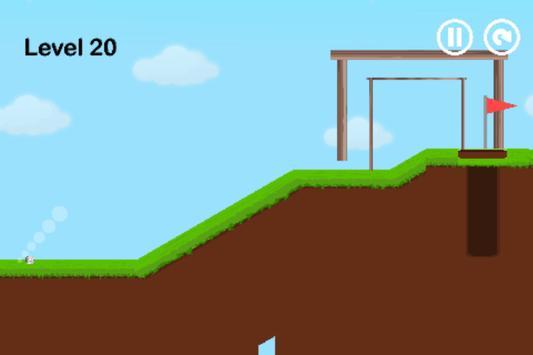 Kids Easy Golf screenshot 4