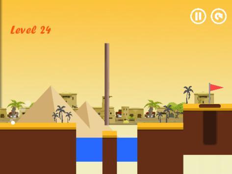 Kids Easy Golf screenshot 13