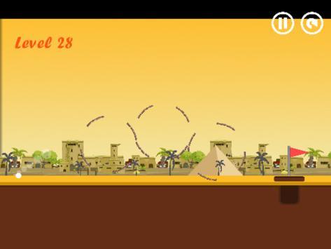 Kids Easy Golf screenshot 16