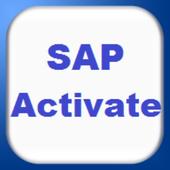 SAP Activate Free Quiz icon