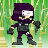 Sasuke World icon