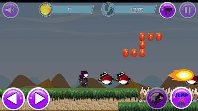 Sasuke World screenshot 14
