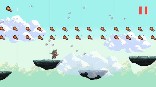 Kids Easy Ixel Viking screenshot 6