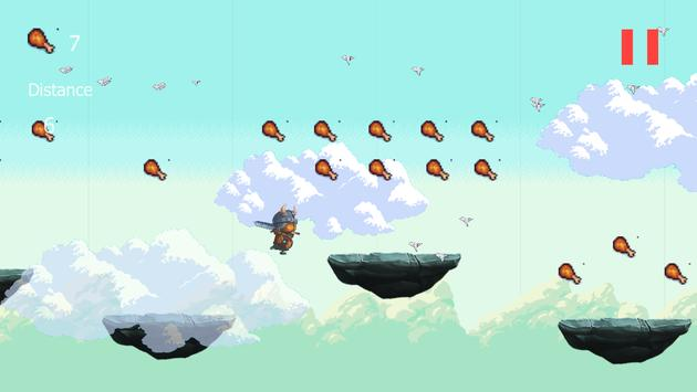 Kids Easy Ixel Viking screenshot 7