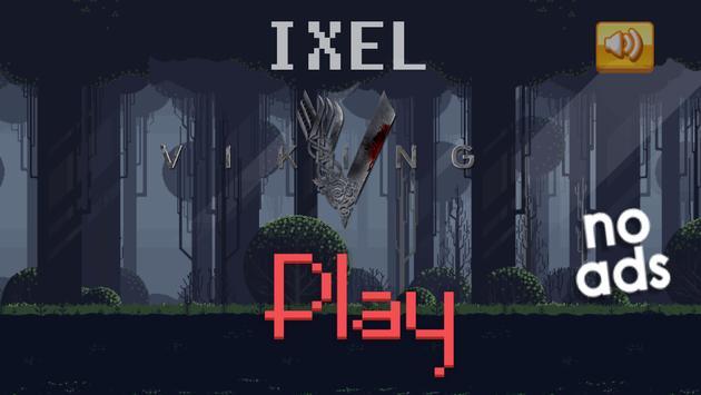 Kids Easy Ixel Viking screenshot 8