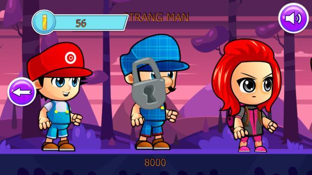 Killer Zombie screenshot 11