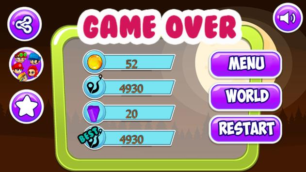 Killer Zombie screenshot 23