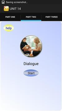 English Listening Skills 1 screenshot 8