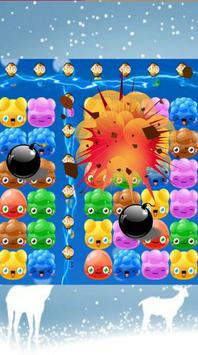 Jelly Frenzy poster