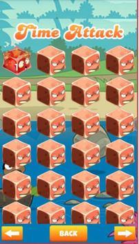Jelly Jump screenshot 2
