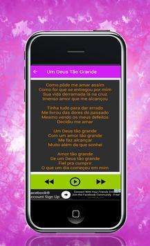Musicas Gospel Quatro Por Um screenshot 2
