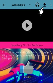 Mp3 Download Free Music for Android - APK Download